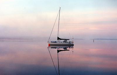 Ocean's & Lakes