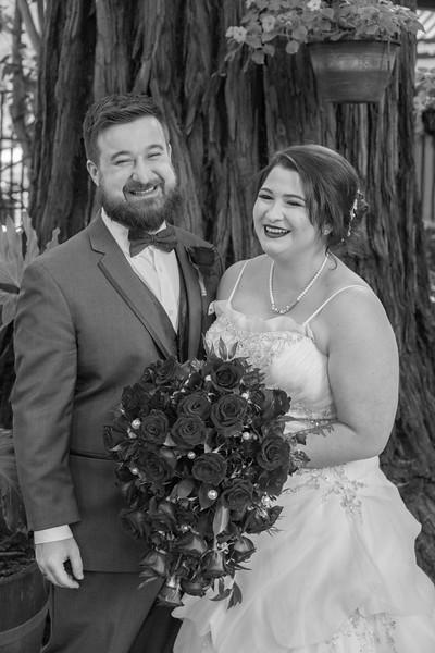 Wedding -01611-Edit.jpg