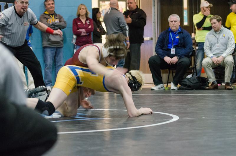 Carroll County Wrestling 2019-322.jpg