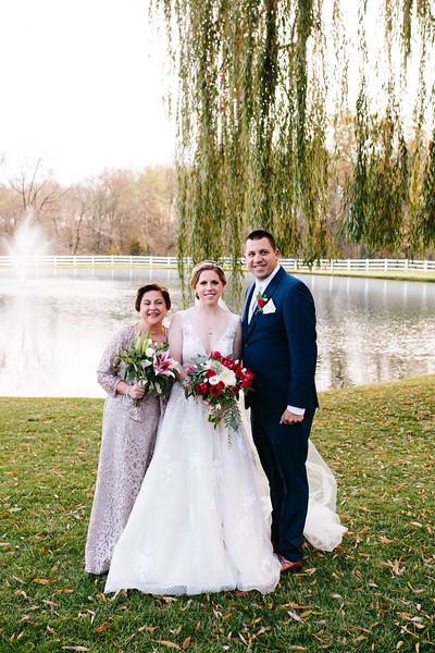 Caitlyn and Mike Wedding-404.jpg