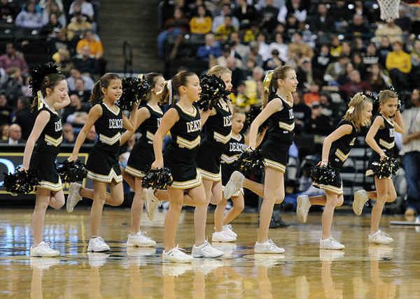 Little Deacon cheerleaders.jpg