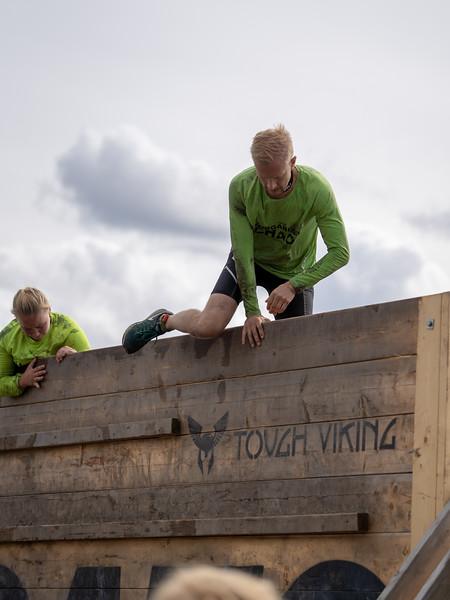 180825Tough viking Djurgården 2018 555.jpg