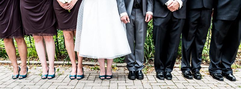 EDITS - Ryan and Lindsey Wedding 2014-551.jpg