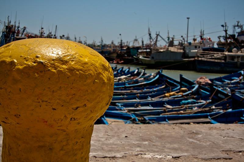 morocco_6206530841_o.jpg