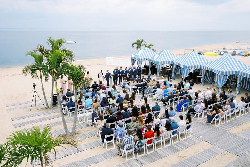 06 Ceremony-036.jpg
