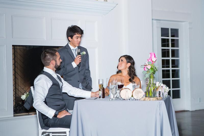 20170929_Wedding-House_0958.jpg