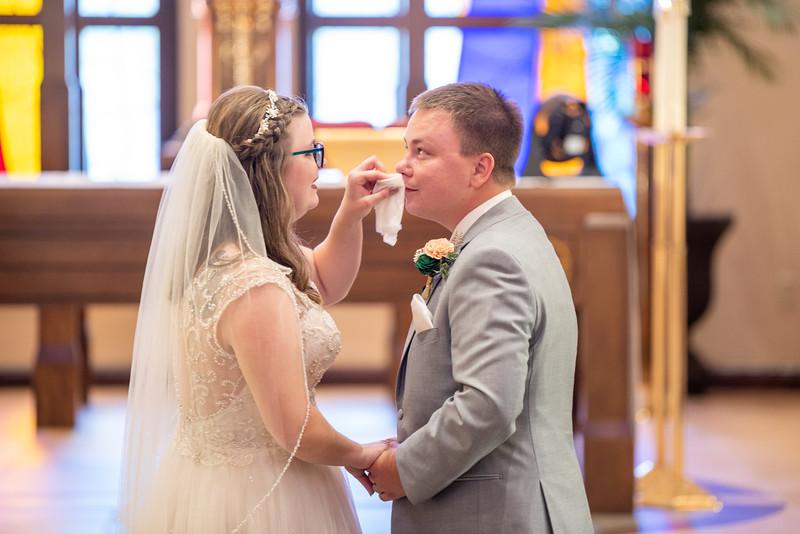 Marfin Wedding-101.jpg