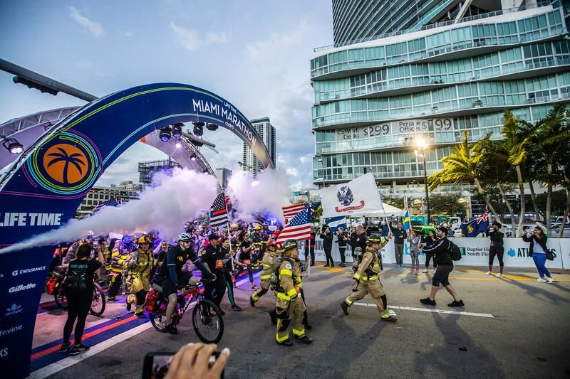 020920 Miami Marathon-120.jpg