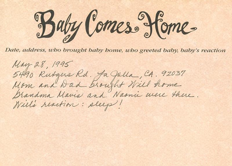 1995 Will Baby Journal 00011.jpg