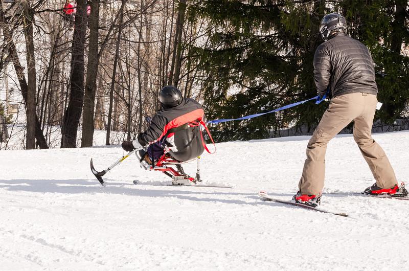 Slopes_1-17-15_Snow-Trails-73727.jpg