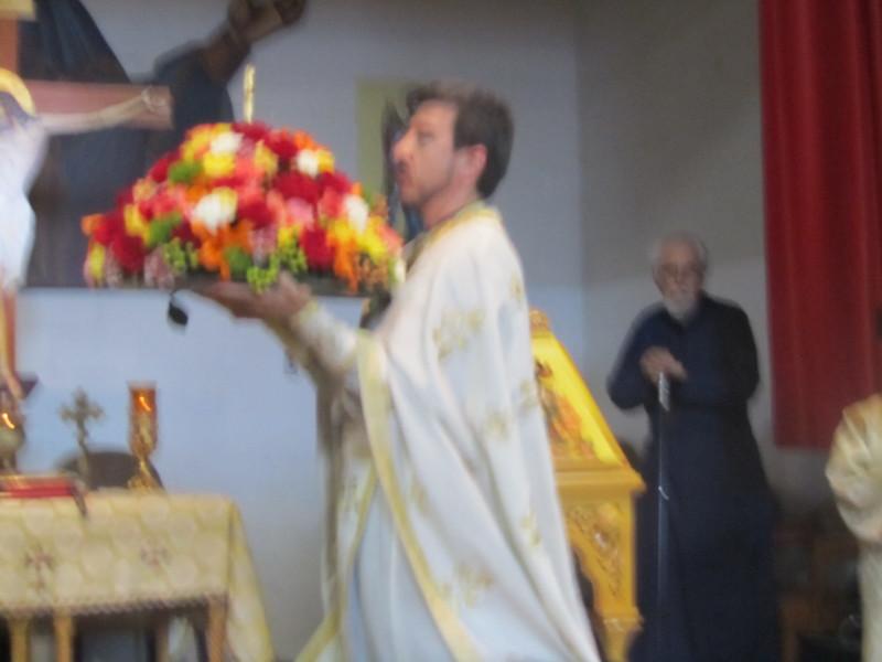 2012-03-18-Third-Sunday-of-Lent_006.jpg