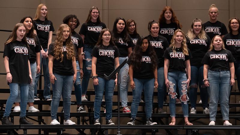 LISD Choirs-126.jpg