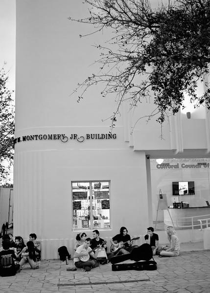 kool 6.jpg
