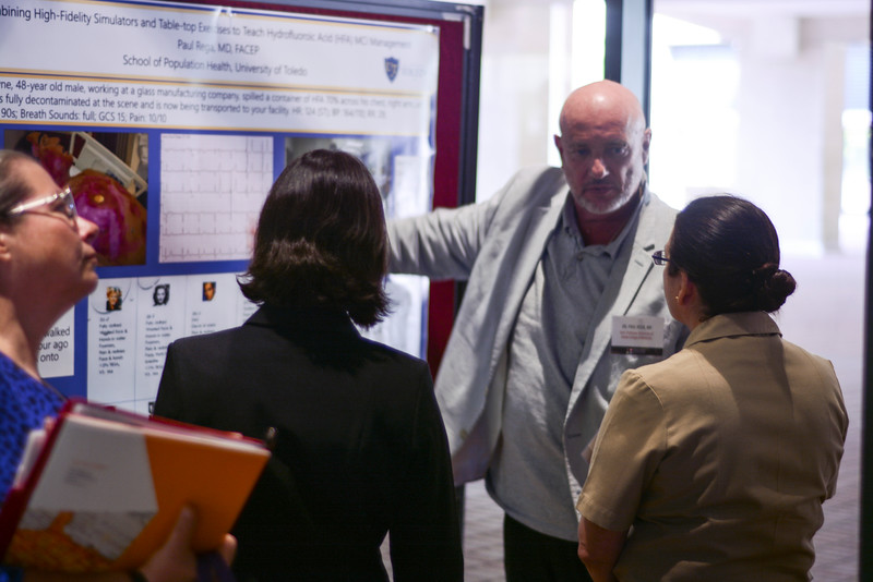 Symposium 2016
