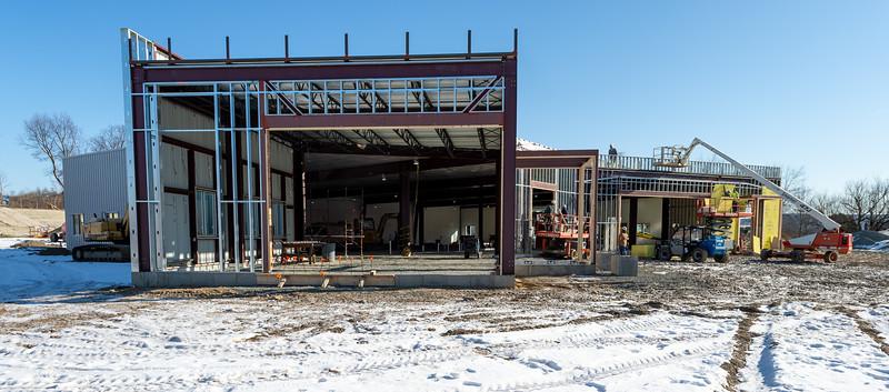 construction-02-21-2020-18.jpg