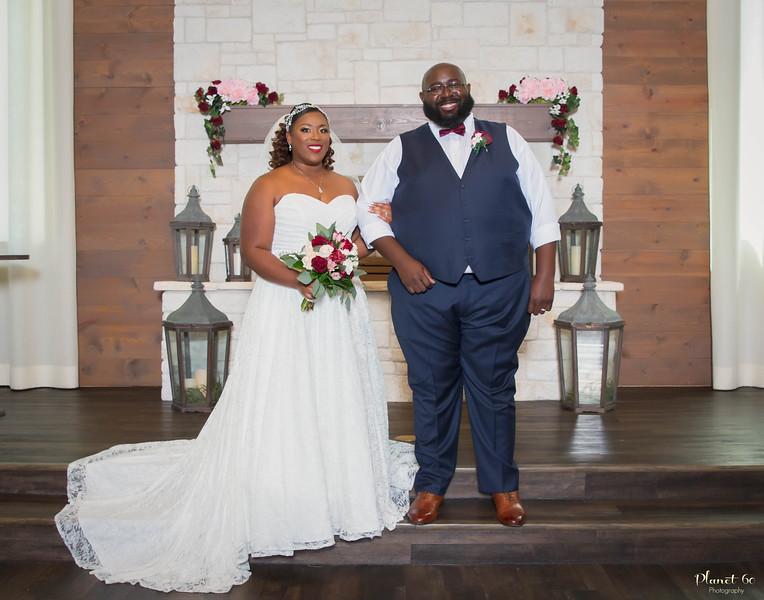 Chante & Ellis Wedding-67.jpg