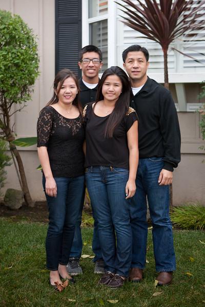 Trinhfamily2012-jwp-30.jpg