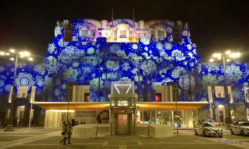 2015-12 Milano, stazione centrale.jpg