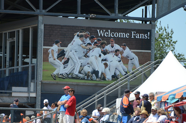 2013-05-12-UVA-Baseball