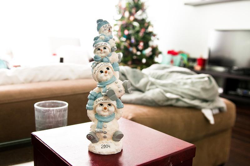 Christmas 2012-0089.jpg
