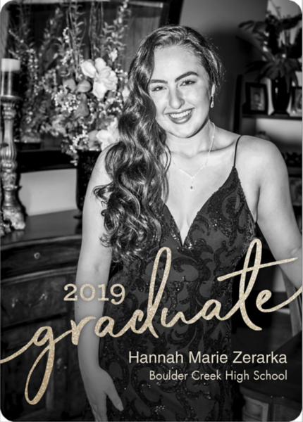 Hannah Graduation Invite Front.png