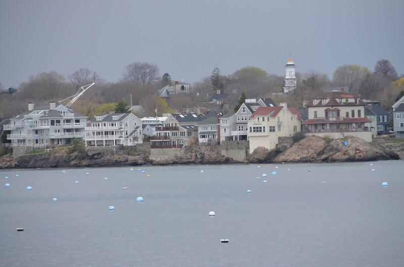 Boston 2012 120412-0538.JPG