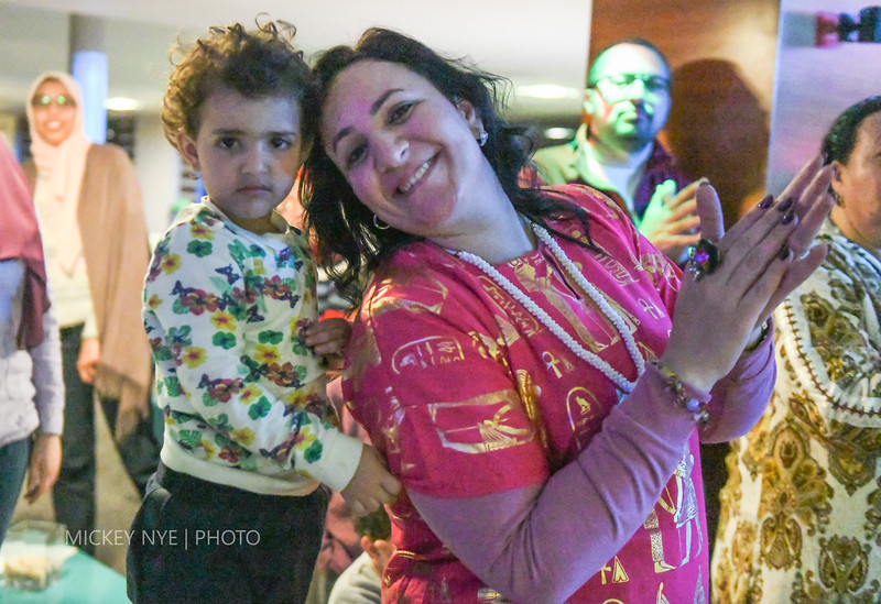 020820 Egypt Day7 Edfu-Cruze Nile-Kom Ombo-6672.jpg