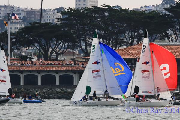 Big Sail 2014