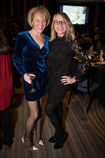 1st Resisdential Holiday Party-31.jpg