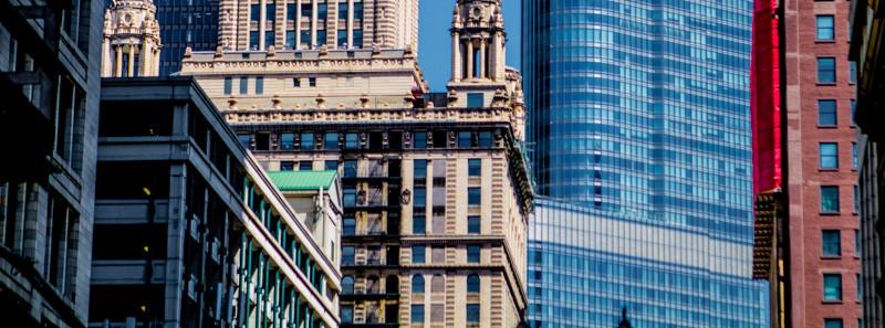 Chicago Art Source