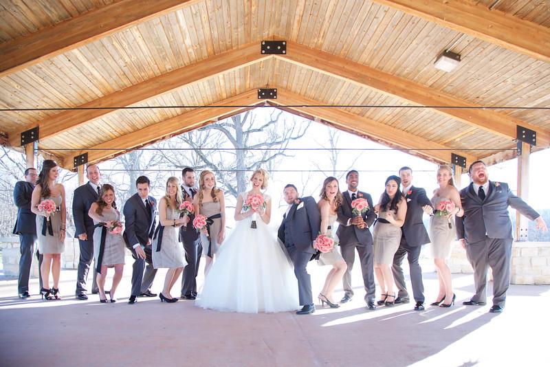 Le Cape Weddings - Meghan and Brandon_-369.jpg
