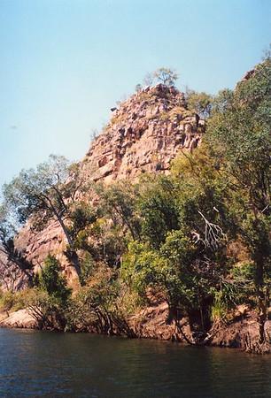 2001Australia2