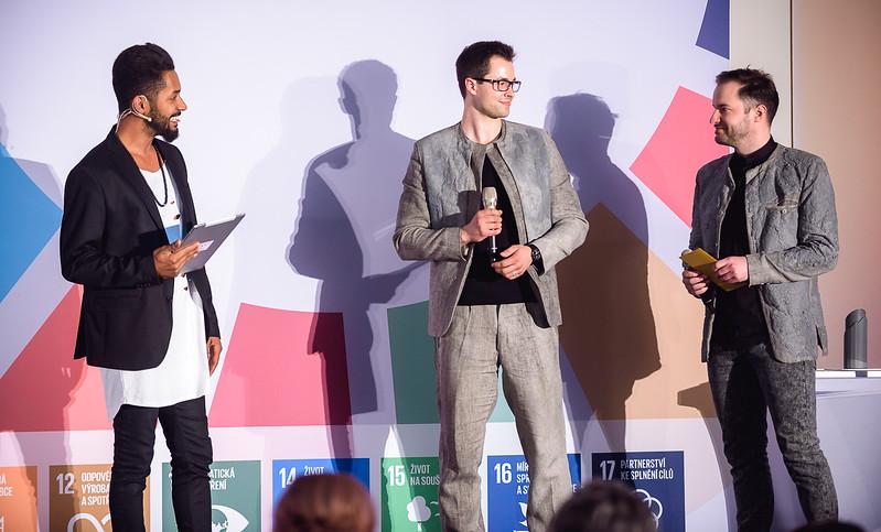 SDGs143_foto_www.klapper.cz.jpg