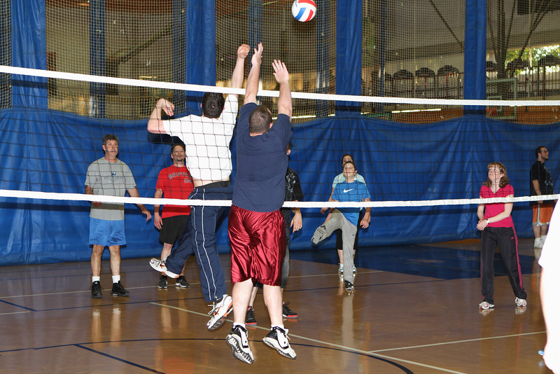 volleyball2012161.JPG