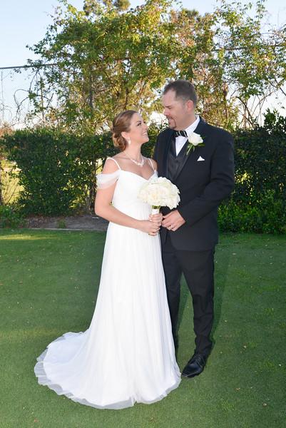 Laura_Chris_wedding-201.jpg