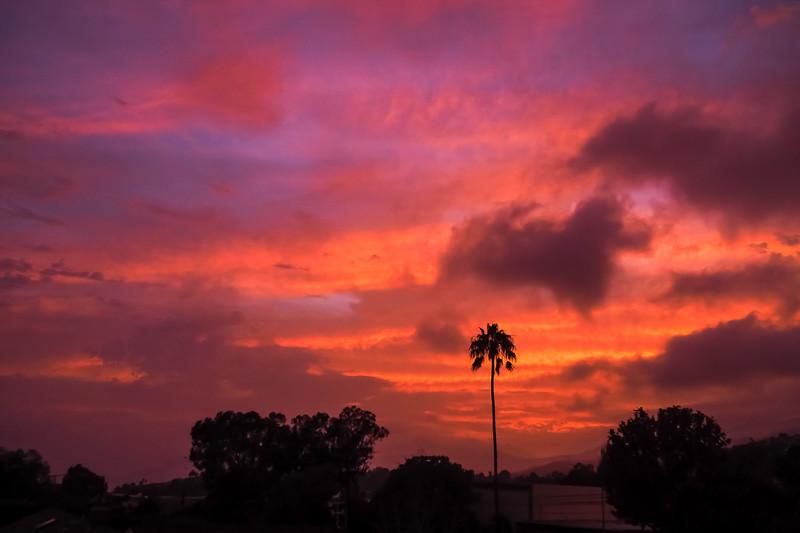 September 21 - Amazing sunset.jpg