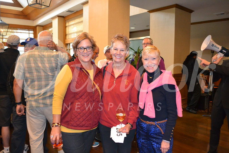 Merilee Hobbs, Amy Ross and Sue Wilder.JPG