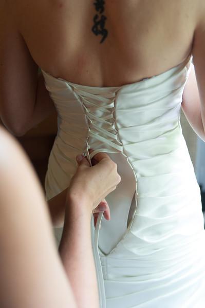 bap_schwarb-wedding_20140906102231_D3S9296