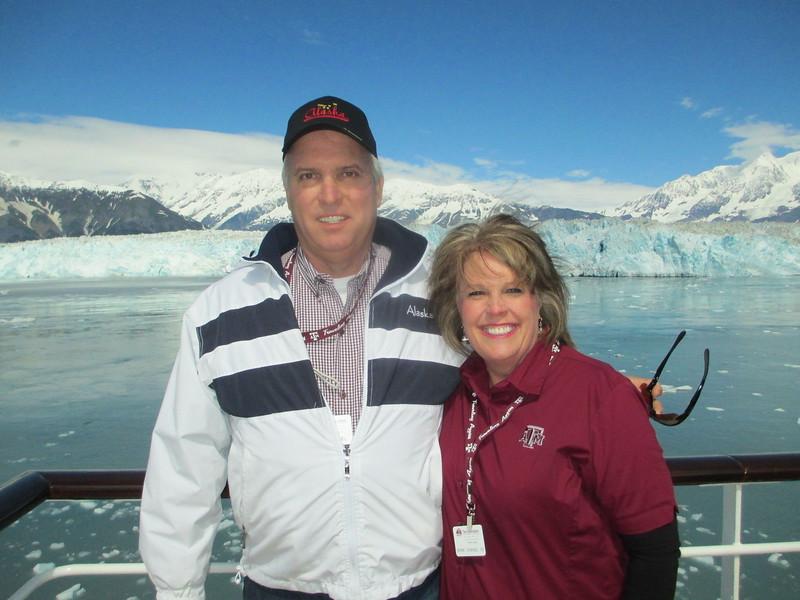 Alaska Cruise 2014 101.JPG