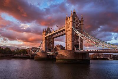 London-2017
