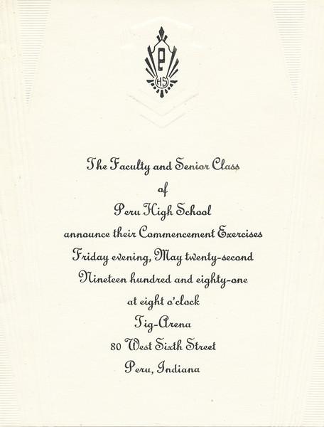 Grad Announcement Ramona.jpg