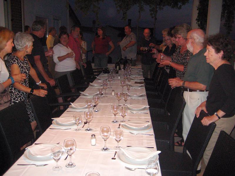 2011 0908 Hvar dinner lesson 2.jpg