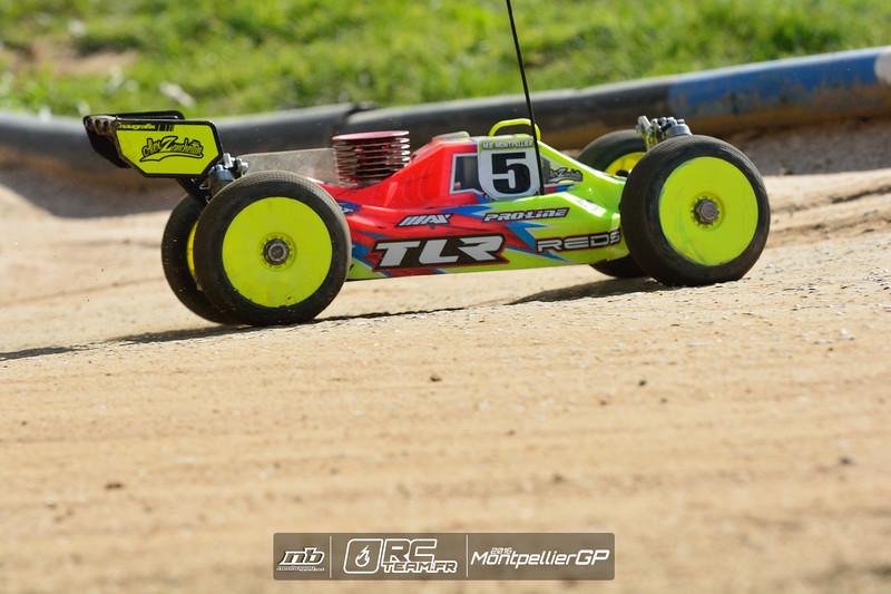 action sunday 2016 Montpellier GP16.JPG