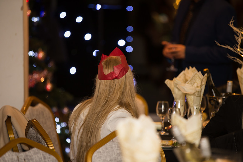 Lloyds_pharmacy_clinical_homecare_christmas_party_manor_of_groves_hotel_xmas_bensavellphotography (171 of 349).jpg