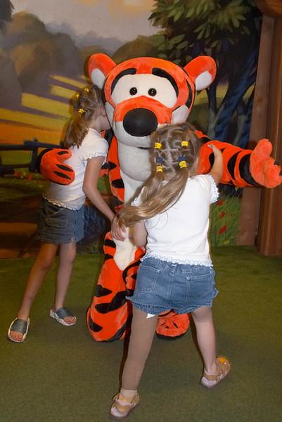 Disney-087.jpg