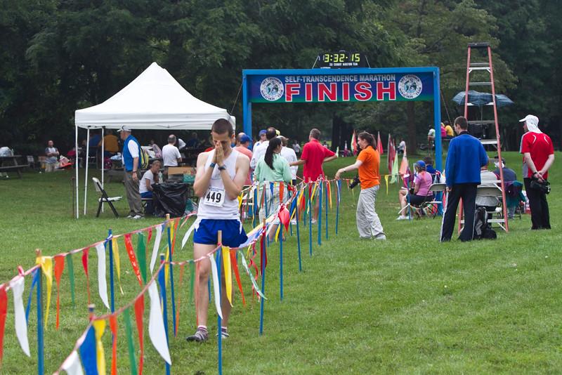 marathon11 - 406.jpg