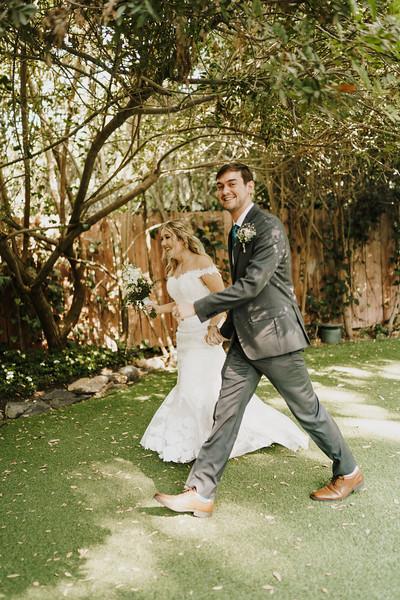 Epp Wedding  (359 of 674) + DSC03205.jpg