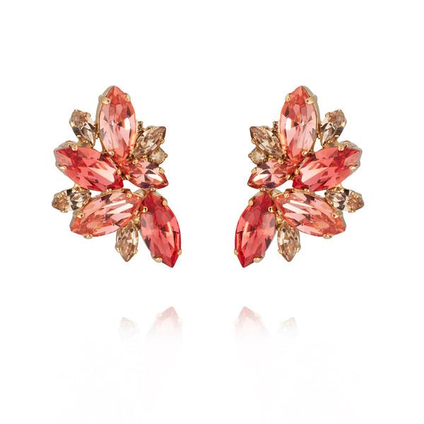 earring_1.jpg