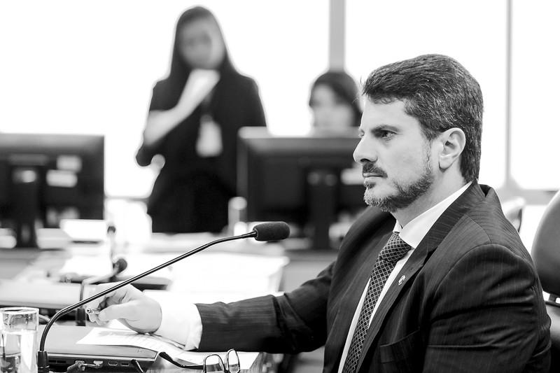 300519 - CRE - Senador Marcos do Val_12.jpg
