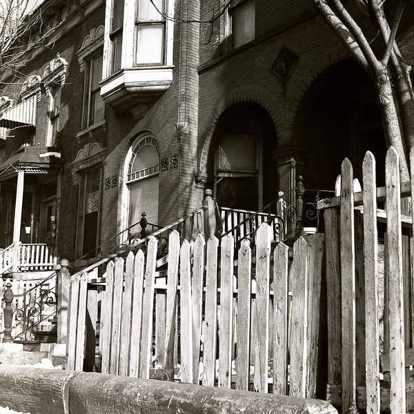 48542554_Picket fence